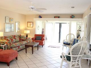 Chateau La Mer 8B Destin - Destin vacation rentals