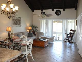 Chateau La Mer 8D Destin - Destin vacation rentals
