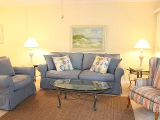 Chateau La Mer 9A Destin - Destin vacation rentals