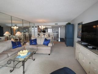 Edgewater Condominiums 801 Miramar Beach - Destin vacation rentals