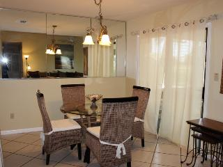 Linkside Village 414 Sandestin - Destin vacation rentals