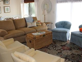 Linkside Village 484 Sandestin - Destin vacation rentals