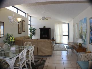 Mainsail 288 Miramar Beach - Florida Panhandle vacation rentals