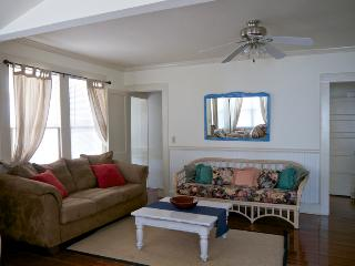 Salty Dog Beach Cottage St Augustine - Destin vacation rentals