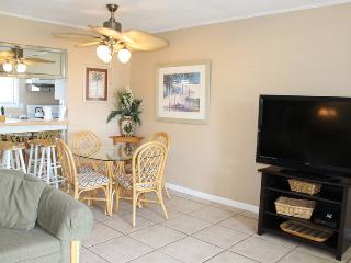 Sandpiper Cove 2077 Destin - Destin vacation rentals