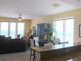 Sea Dunes Penthouse 604 Okaloosa Island - Destin vacation rentals