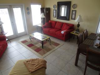 Seabreeze Trail 37 30A - Destin vacation rentals