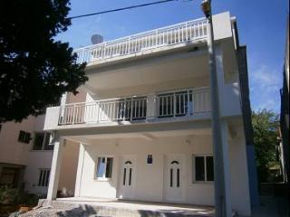 35614 A2(2+2) - Blace - Dubrovnik-Neretva County vacation rentals