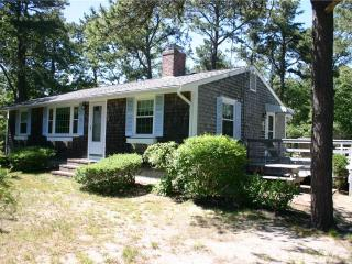 11 Uncle Deanes Road - CKEEN - South Chatham vacation rentals