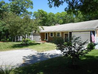 10 Lakewood Drive - HTOOM - Harwich vacation rentals