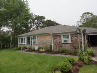 218 South Sea Avenue - Hyannis vacation rentals
