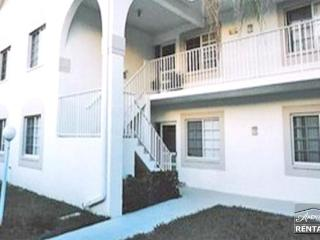 Bright and airy with lots of space. - Naples vacation rentals