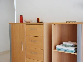 Nice Sunny Studio FAST WiFI 10M! - Buenos Aires vacation rentals