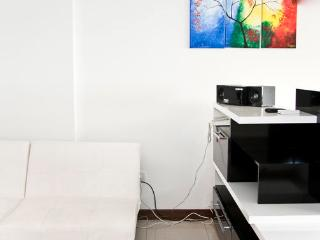 Modern Studio Apt with Balcony in Palermo! - Buenos Aires vacation rentals