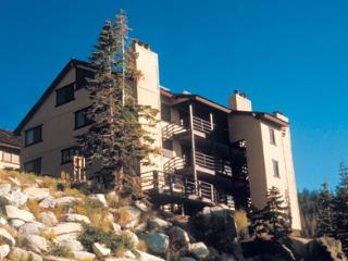 Lake Tahoe World Mark 2 Bedroom----SPECIAL RATE!!! - Anaheim vacation rentals