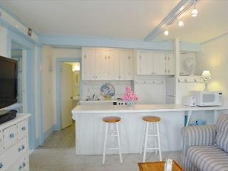 73 MAIN STREET - Brewster vacation rentals