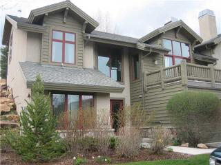 Park City Magnific - Park City vacation rentals