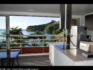 Moemoea Duplex - Tahiti - Society Islands vacation rentals