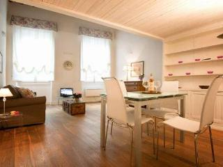Stunning 1 bedroom apartment in Florence - Castellina In Chianti vacation rentals
