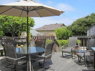 Archer Otter House - Pacific Grove vacation rentals