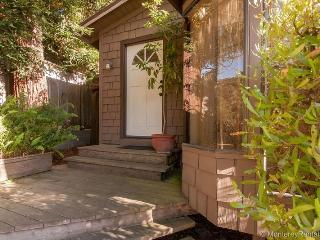 Lucky Charm - Pacific Grove vacation rentals