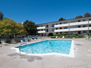 Ocean Forest 136 - Pacific Grove vacation rentals