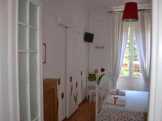 Bed and Breakfast  I PRATI DI ROMA - Rome vacation rentals