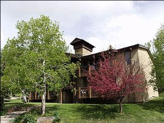 Snowmass Condo - On shuttle route (2140) - Aspen vacation rentals
