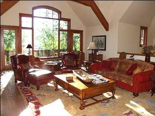 Buttermilk Town Home - Luxury Ski-in/out (5596) - Aspen vacation rentals