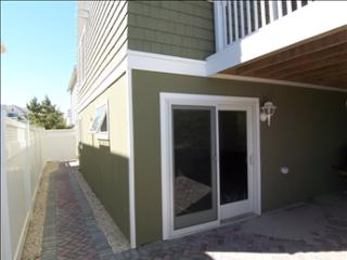 Kastuar Studio 60321 - Beach Haven vacation rentals