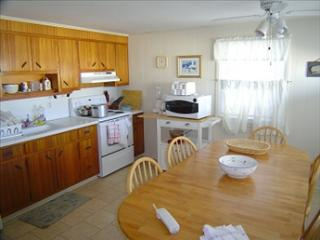 Smith 1 60744 - Beach Haven vacation rentals