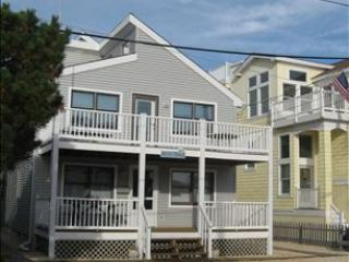 Griffith 2 81424 - Beach Haven vacation rentals
