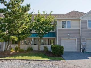 54033 Sundial Place - Bethany Beach vacation rentals