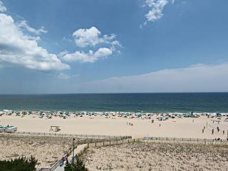 607 Farragut House - Bethany Beach vacation rentals