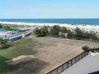 312 Farragut House - Bethany Beach vacation rentals