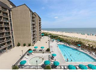 510 Island House - Bethany Beach vacation rentals