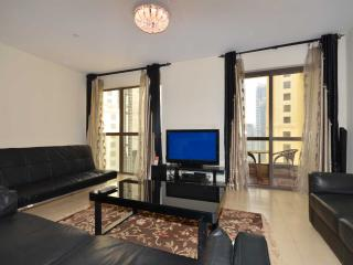 Murjan 2 (83053) - Dubai vacation rentals