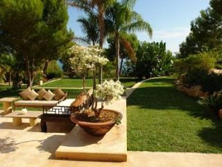 Sant Josep de sa Talaia Ibiza Pool Villa Rosi - Central Mexico and Gulf Coast vacation rentals