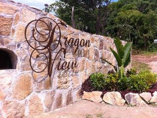 Dragon View at the top of a mountain - Guanacaste - Hojancha vacation rentals