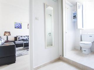 Central Apartment very well located & furnished - Casablanca vacation rentals