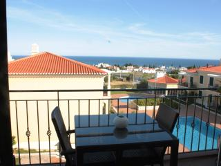 Vista Bonita - Algarve vacation rentals