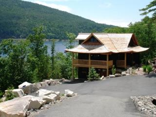 Acadia Lodge - Mount Desert vacation rentals
