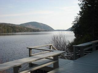 Three Rocks - Mount Desert vacation rentals
