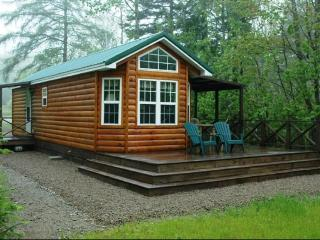 Crabapple Cottage - Seal Cove vacation rentals