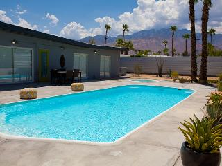 Retro Retreat / Palm Springs - Vista Chino - Palm Springs vacation rentals
