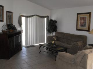 AV4P350RD Lavish Rental Villa Nestled Close to Disney - Loughman vacation rentals