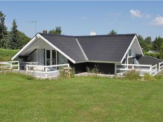 Holiday house for 5 persons in East Coast - South Jutland vacation rentals