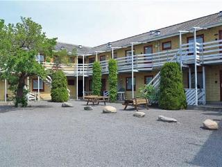 Holiday house for 4 persons in Gudhjem - Bornholm vacation rentals