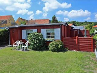 Holiday house for 6 persons in Gudhjem - Bornholm vacation rentals