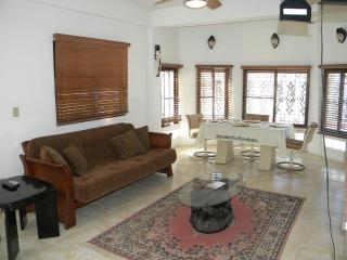 Fully Furnished 1 Bed 1 Bath Apartment in Belize - Belize District vacation rentals
